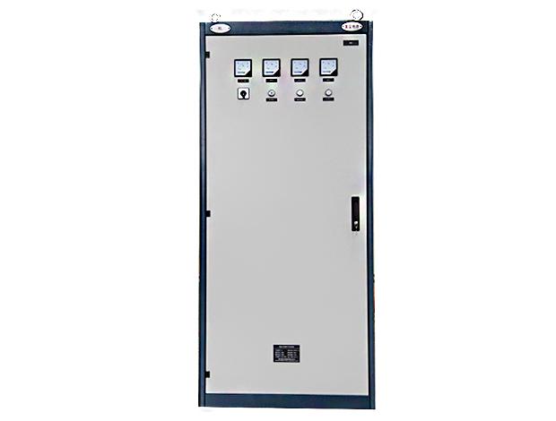 XL低压成套开关设备(成套设备)